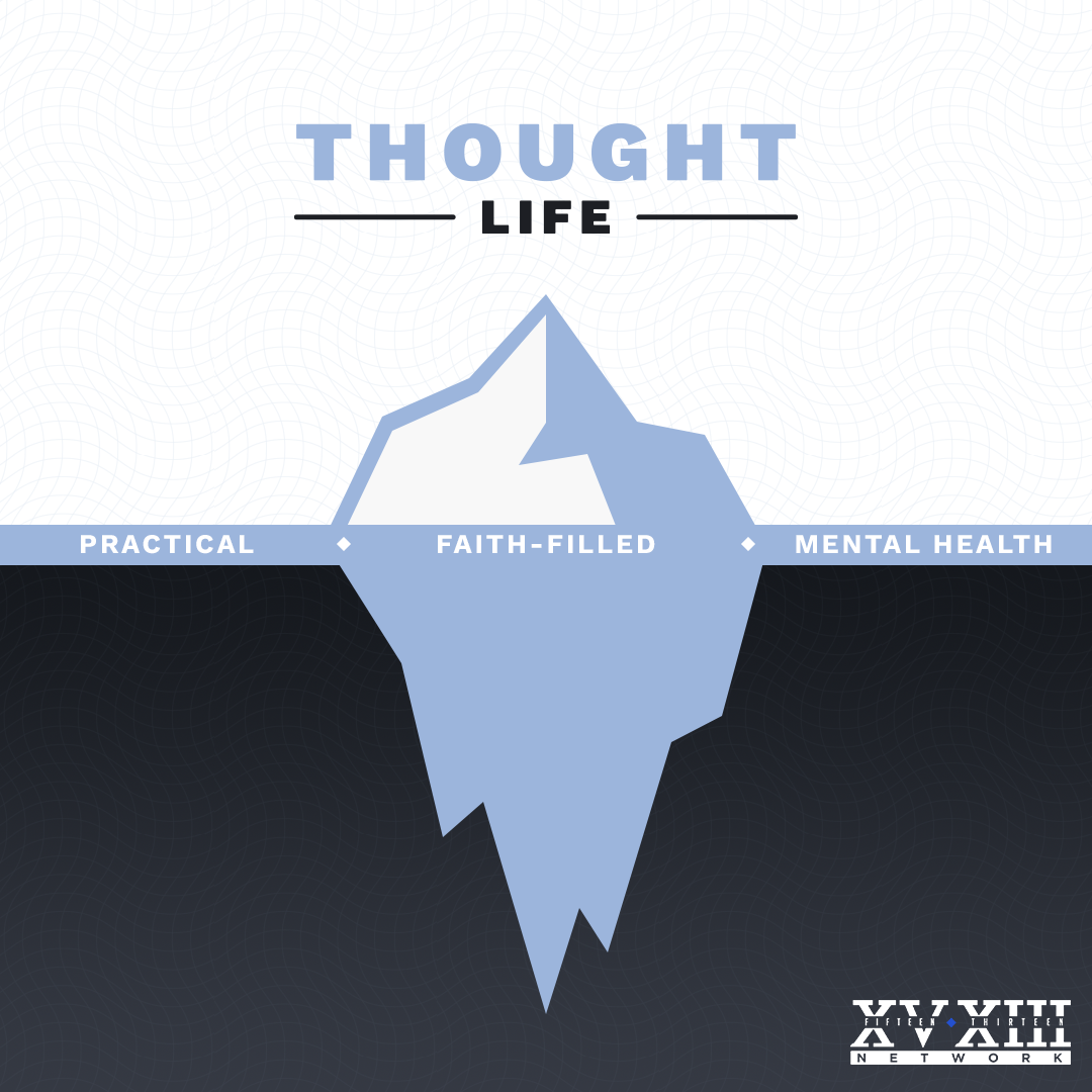 thought-life-podcast-cover.png