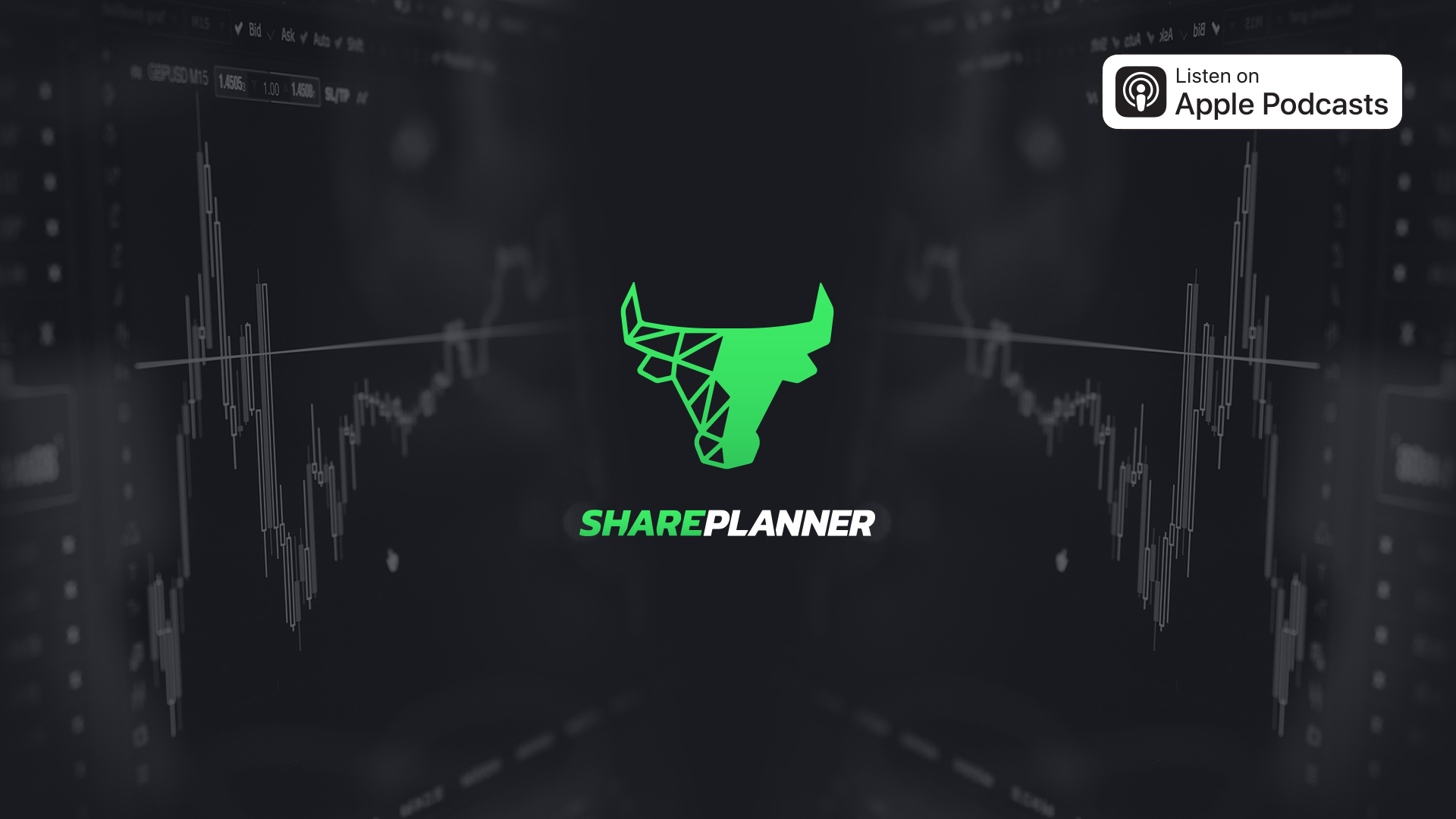 shareplanner-stock-trading