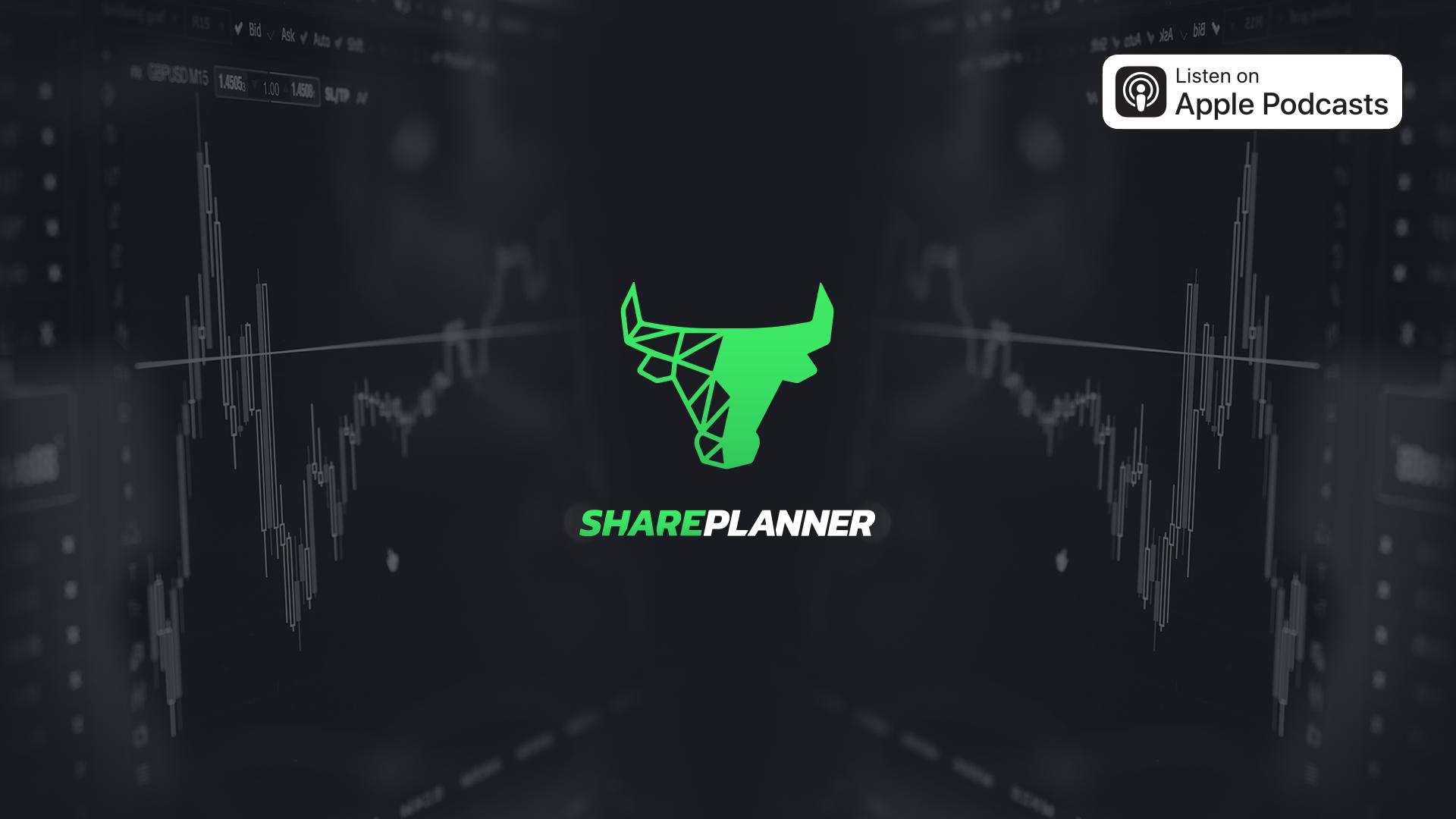 shareplanner-stock-trading