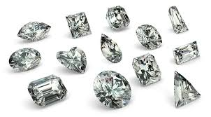 Classique Diamonds….. - Learn about Diamonds from our Graduate Gemologist!Want accurate information AND the best Value? Look no further………If you don't like what we have in stock - no problem, we have relationships with the top site-holders across the world, enabling us to have access to hundreds of diamonds with a simple phone call - so we can offer the best prices to you!No pushy sales tactics - just you, your budget and our ability to source out the absolute BEST price on the most beautiful stone.