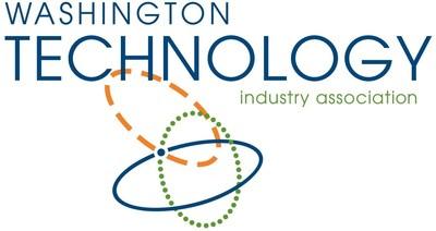Washington Technology Industry Association.jpeg