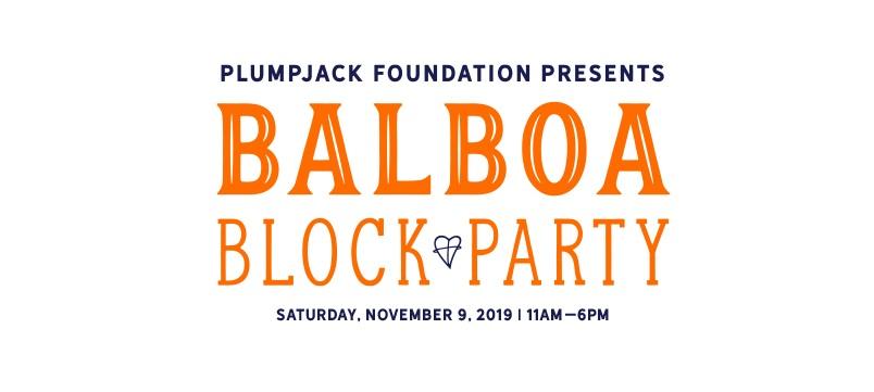 BSF+Balboa+Block+Party+banner.jpg
