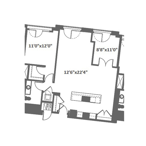 D231_floor_plan_gray_600.jpg