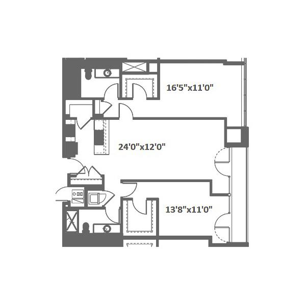 D210_floor_plan_600.jpg