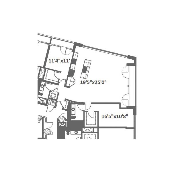 D211_floor_plan_600.jpg
