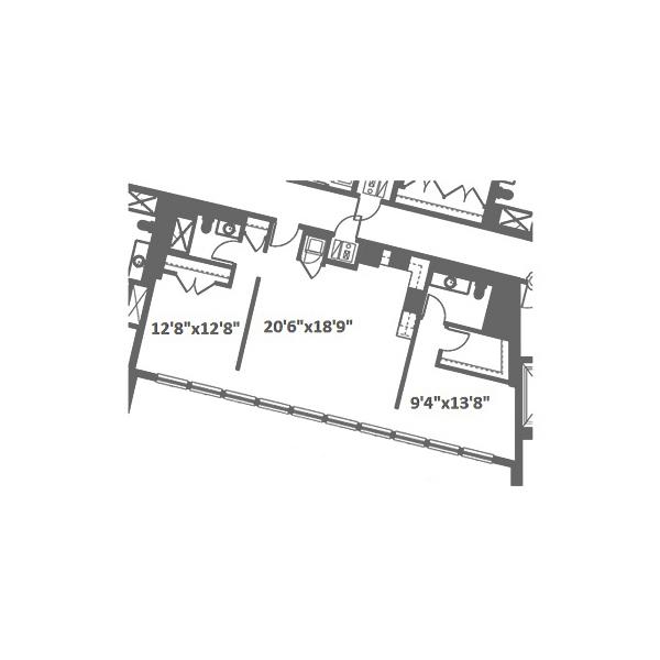 D213_floor_plan_600.jpg