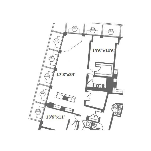 D233_floor_plan_600.jpg