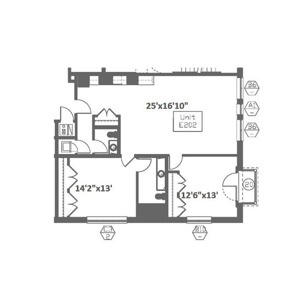 E202_floor_plan_600.jpg