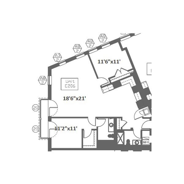 E206_floor_plan_600.jpg