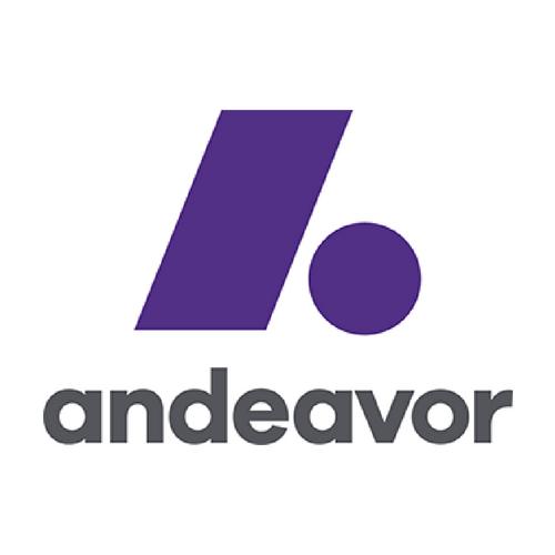 Andeavor_logo.jpg