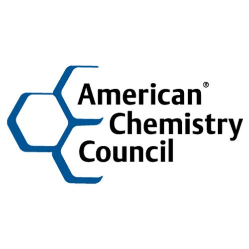 American Chemistry Council_logo.jpg
