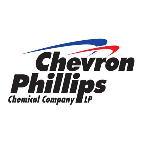 Chevron Phillips_logo.jpg