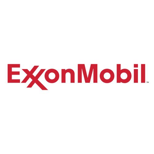 ExxonMobil_logo.jpg