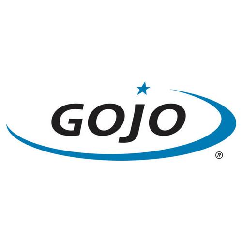 GOJO_logo.jpg