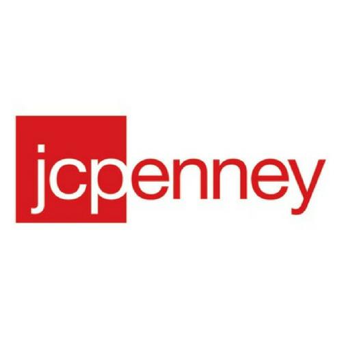 JCPenney_logo.jpg