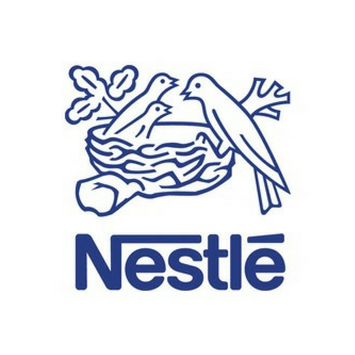 Nestlé_logo.jpg