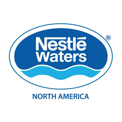 NWNA_logo.jpg