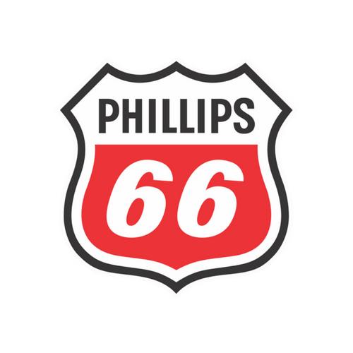 Phillips 66_logo.jpg