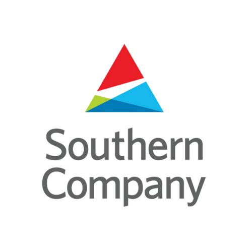 Southern Company_logo.jpg