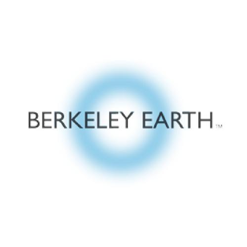 Berkeley Earth_logo.jpg