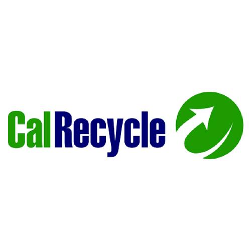 CalRecycle_logo.jpg