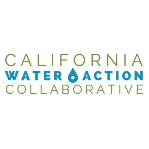 CWAC_logo.jpg