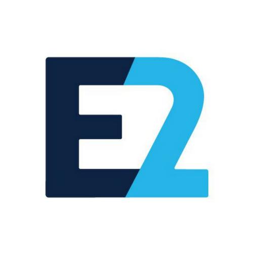 E2_logo.jpg