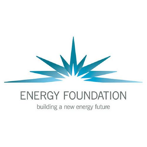 Energy Foundation_logo.jpg