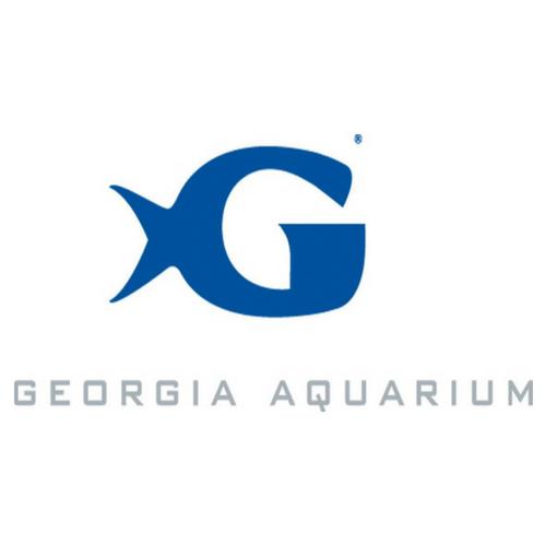 Georgia Aquarium_logo.jpg