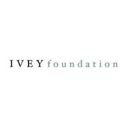 Ivey Foundation_logo.jpg