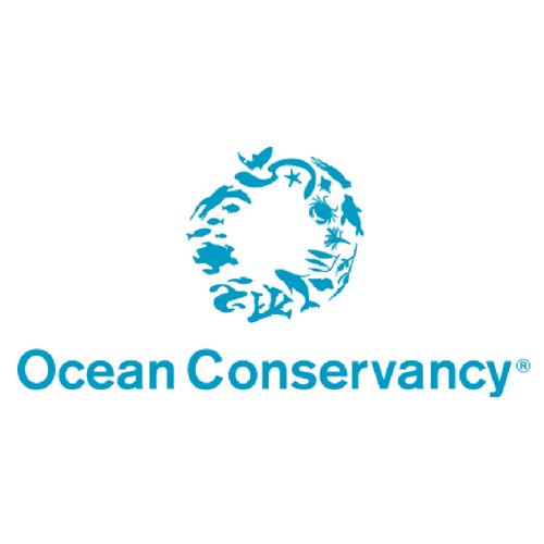 Ocean Conservancy_logo.jpg