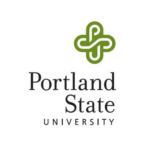 PSU_logo.jpg