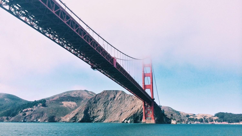 Golden Gate_under.jpg