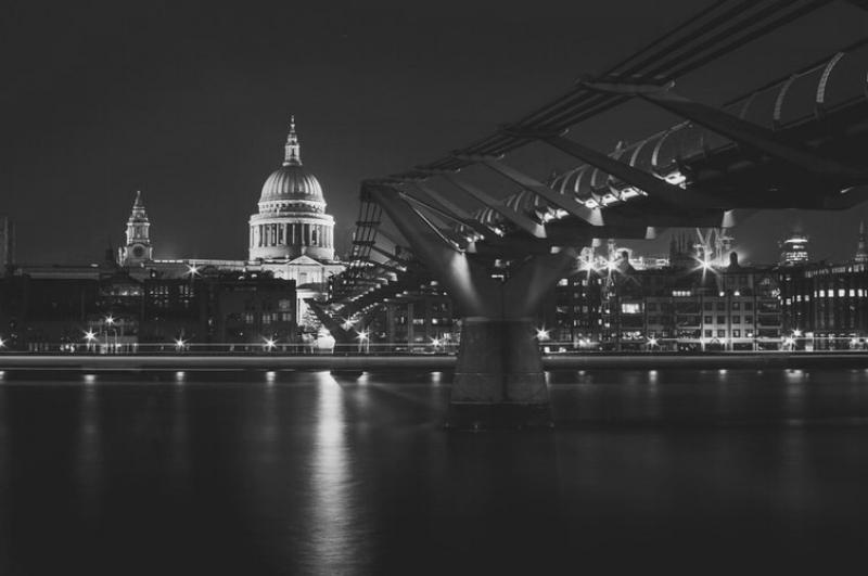 Washington_DC__capital_Hill.jpg