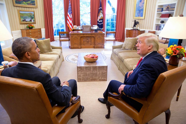 Donald Trump and Obama.jpg