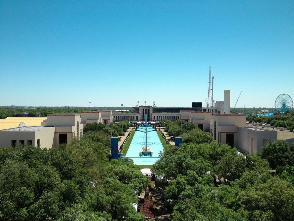 Fair Park Dallas.jpg