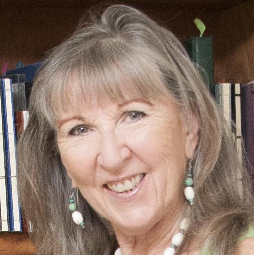 Mary Ann McDonnell.jpg