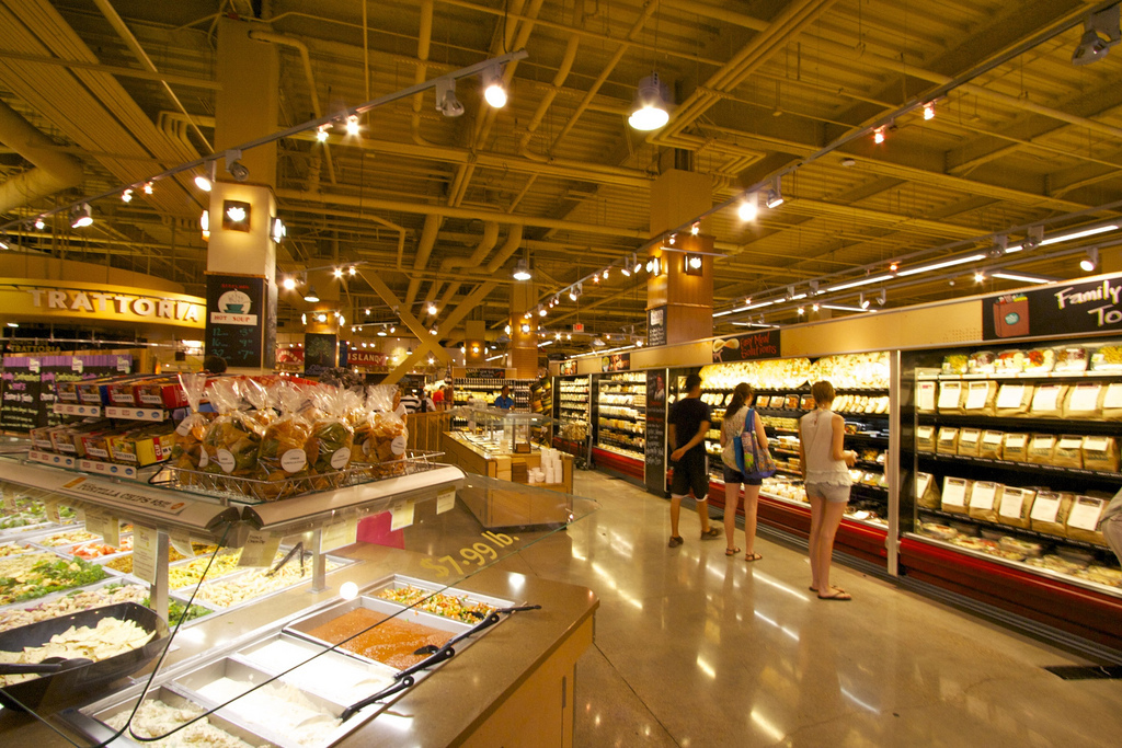 Whole Foods Interior.jpg