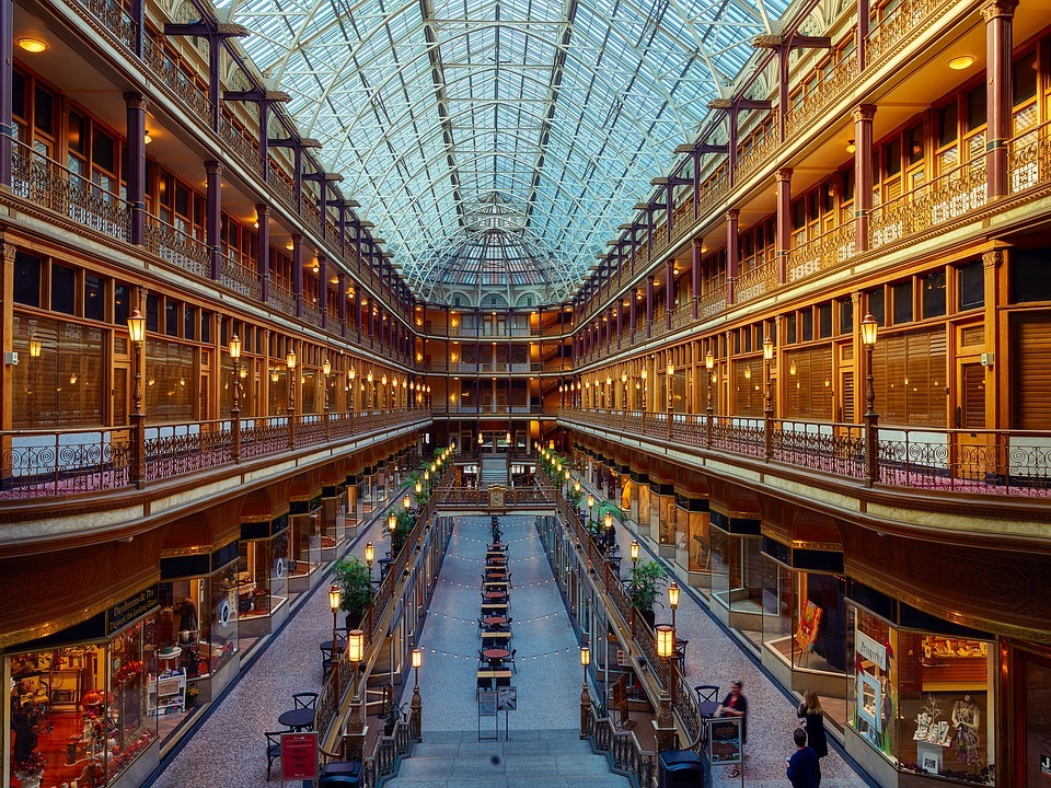 Arcade in Cleveland.jpg