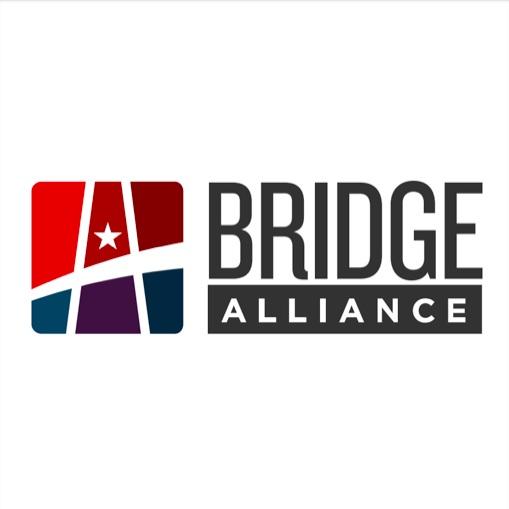 Bridge Alliance_logo.jpg