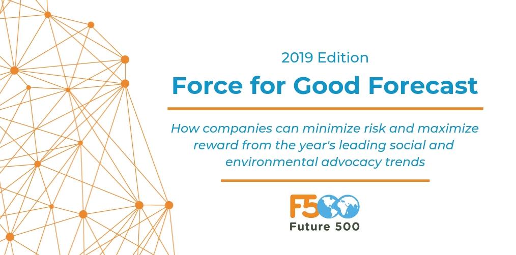 2019 Force for Good Forecast_Banner.jpg