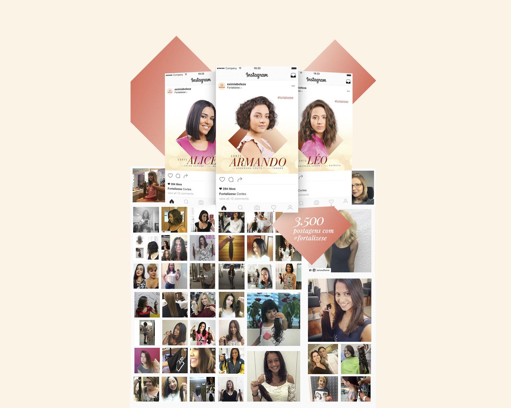 CatálogoCortesSolidários_Instagram.jpg