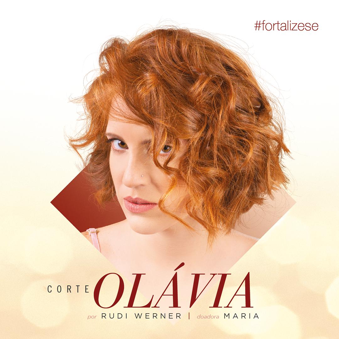 13-Corte-Olávia-01.png