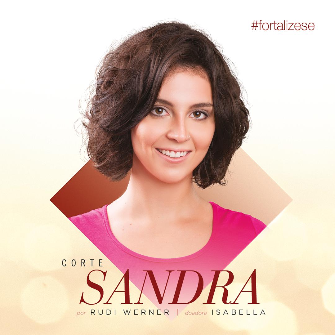 15-Corte-Sandra-01.png