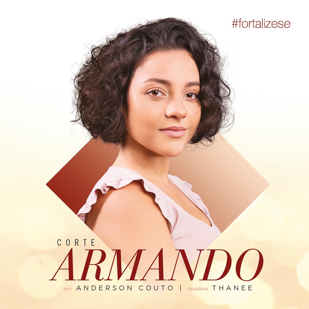 01-Corte-Armando-01.png