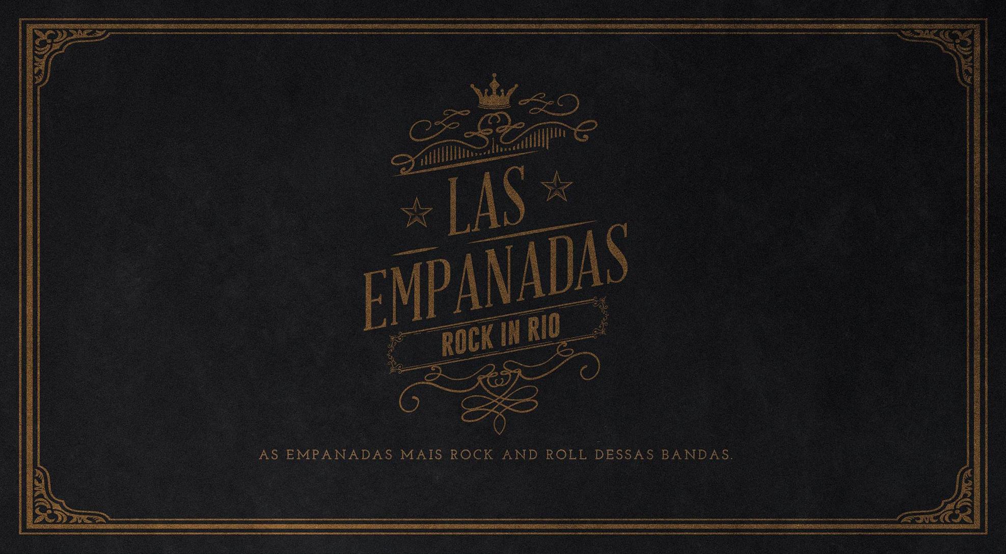 RockInRio_LasEmpanadas_Board.jpg