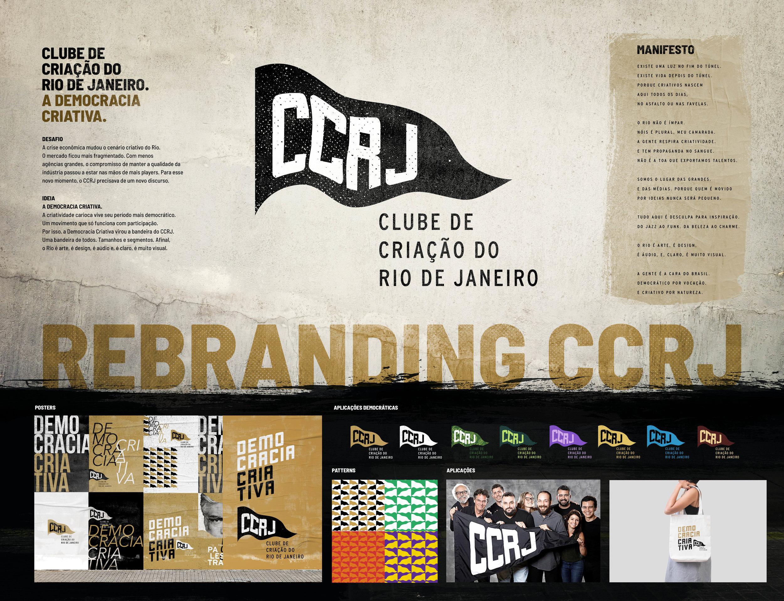 Board_CCRJ .jpg