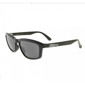 BLACK FLYS  – Bradley Fly   Suggested retail -  $80