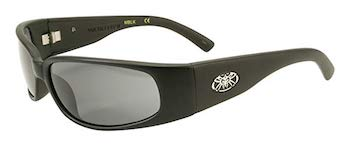 BLACK FLYS  – Micro Fly 2   Suggested retail  - $60