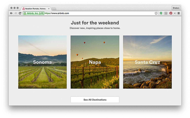 airbnb napa sonoma001-001.jpg